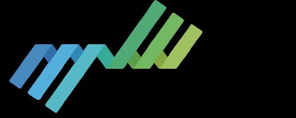 Watzdorf-Financial-Planning-Logo-1024x409